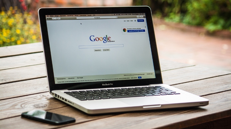 Google Shopping Gratis Adverteren